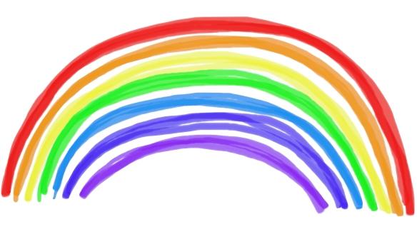 arcobaleno.001